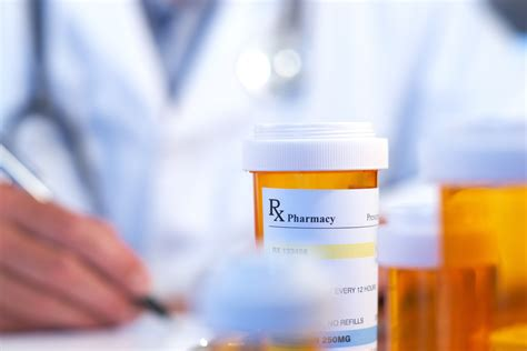 Prescription Drugs by Travel Tip Traveling With Your Prescription Medication