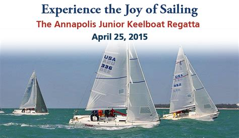 Annapolis Spring Sailboat Show Hours by Free Sailing Just Buy A Boat At The Spring Sailboat Show