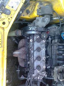 Technical  Which Engines Fit A 2001 Punto Sporting