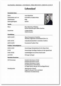 Bewerbung Zur Ausbildung : die bewerbung zur ausbildung lebenslauf muster papier pinte ~ Eleganceandgraceweddings.com Haus und Dekorationen