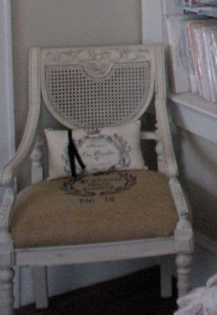 craigslist shabby chic 186 best images about my living room ideas on pinterest shabby chairs and french