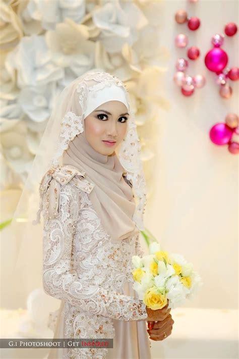 Wanita Menyusui Pria Terbaru Harga Kebaya Akad Nikah Muslimah Moco Wo