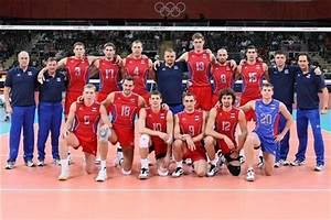 Opinions on poland mens national volleyball team