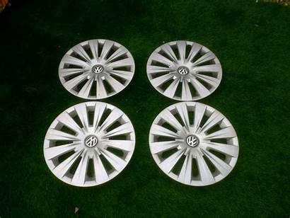 Vw Wheel Trims Inch Rims