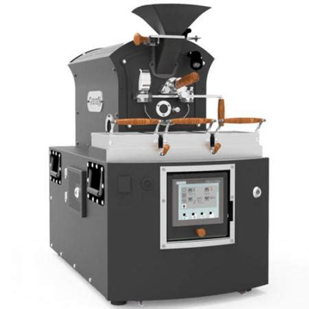 We review the best home coffee roasters in our buyers guide. Best selling types of coffee roaster 2019 - thecoffeesilo