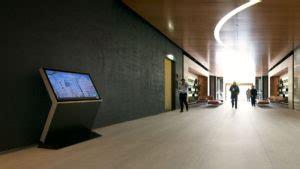 cbre it help desk australia digital tenant directory installation for cbre sprocket