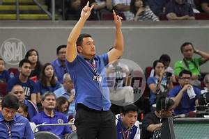 Ateneo Blue Eagles, NU Bulldogs look to bounce back from ...