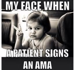 Blog Memes - our 5 favorite nursing meme on pinterest this month online nursing blog nursing news