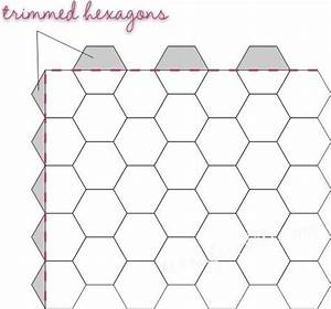 plastic hexagon quilting templates website plastic With hexagon quilt template plastic