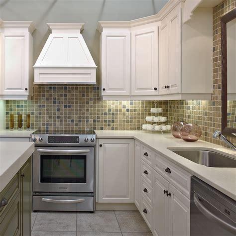 construire une hotte de cuisine fabriquer une hotte de cuisine en bois mzaol com