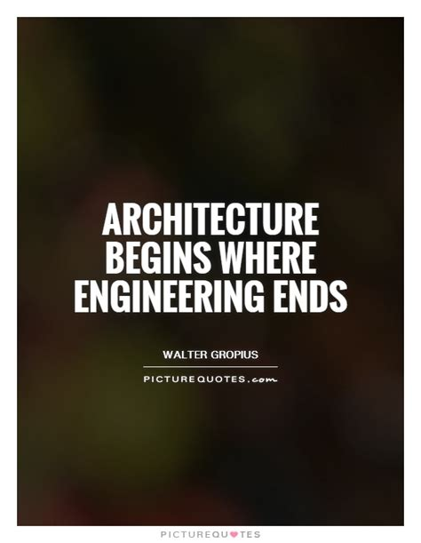 Engineering Quotes About Success Quotesgram