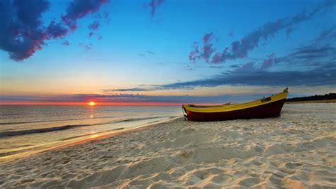 壁紙 サンセットビーチ 2560x1600 Hd 無料のデスクトップの背景, 画像
