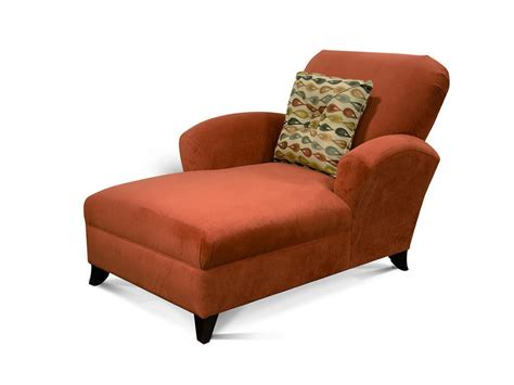 indoor chaise lounge indoor reclining chaise lounge chairs quotes indoor oversized chaise lounge kensington