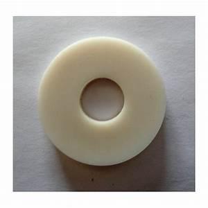 Joint Silicone Exterieur : joint silicone exterieur joint etancheite silicone ma ~ Melissatoandfro.com Idées de Décoration