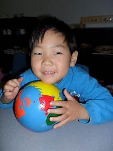 Pathway Montessori Preschool – Categories – Langley