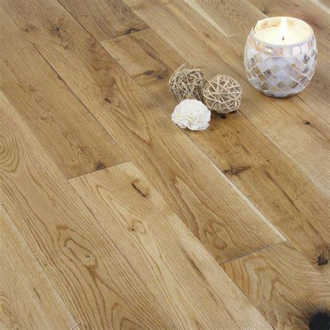 How To Repair Water Damaged Wood Floor