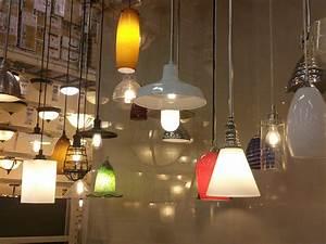 Luminaire Interieur Design : images gratuites lumi re plafond clairage design d ~ Premium-room.com Idées de Décoration