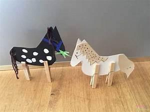 Pinata Basteln Pferd : bibi und tina geburtstag pferde rosaundlimone 6 basteln pinterest bibi und tina pferde ~ Frokenaadalensverden.com Haus und Dekorationen