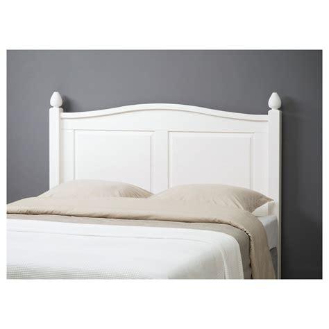 bedroom queen size headboards ikea upholstered
