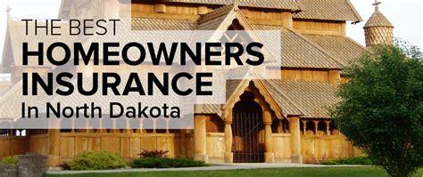 best homeowners insurance homeowners insurance in north dakota freshome