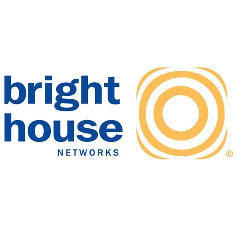 bright house channels floridacentral credit union presents the 97x next big