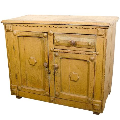 Hubbard Cupboard Furniture by 50 Best Hubbard Images On Antique
