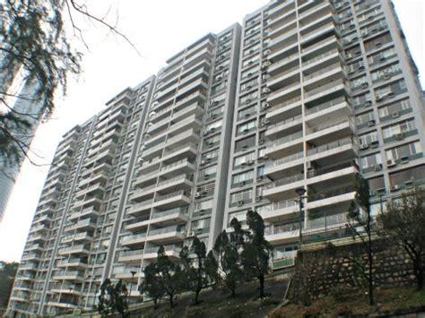 evergreen villa executive homes