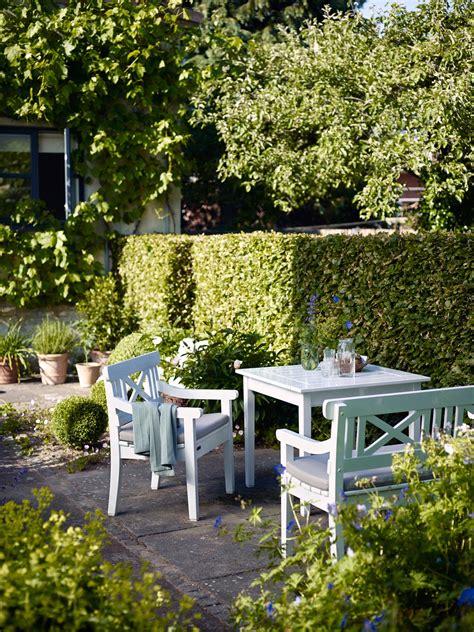 Gartenideen Sitzecke by Sitzecke Garten Bilder Ideen