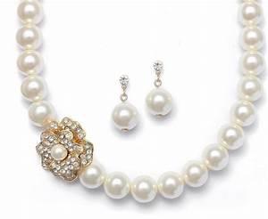 57 best bijou de mariage images on pinterest back With bijoux mariage vintage
