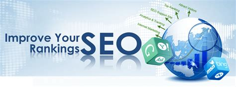 marketing and seo firm seo company in pune digital marketing services
