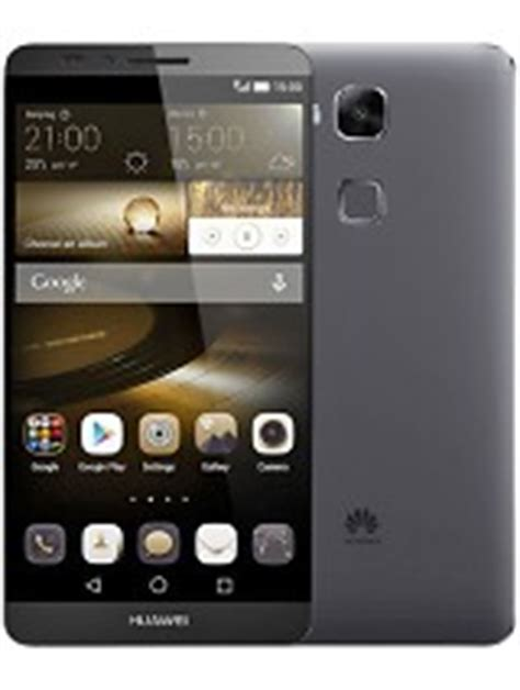 huawei ascend mate full phone specifications