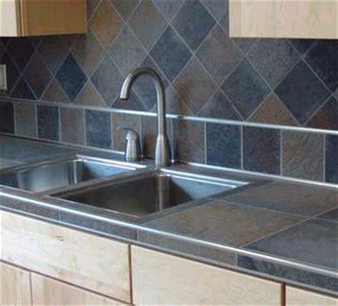 tile kitchen countertop ideas tile contertops tile contertops countertops tile counter countertop tile