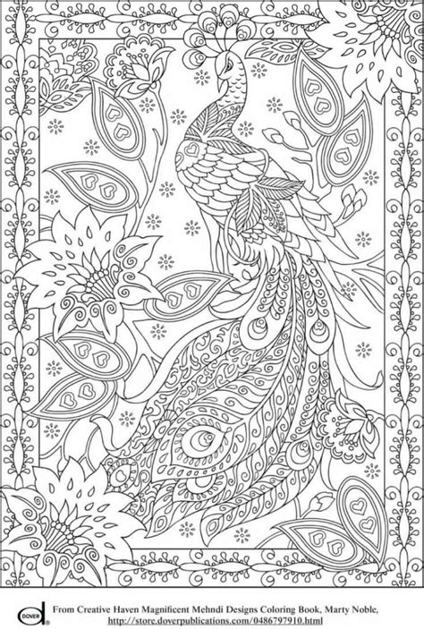 creative coloring books coloring pages ideas about coloring on coloring