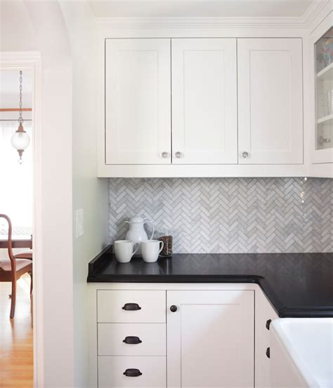 benjamin moore simply white cabinets statuary white marble transitional kitchen benjamin 321 | 1bf4424e1877