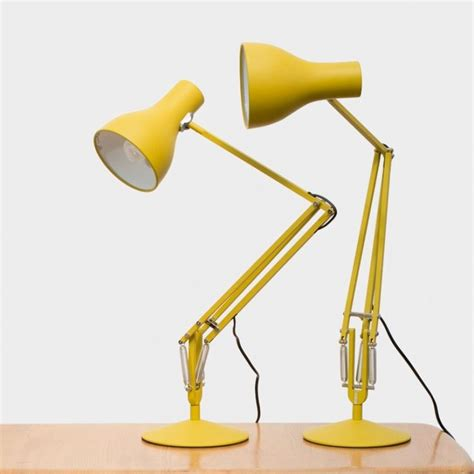 angle poised l set tertial work l yellow ikea home lighting ideas