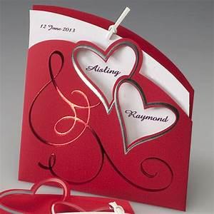 wedding card invitation free wedding invitations cards With images of wedding invitation card designs