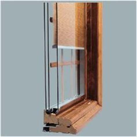 blinds  andersen windows andersonslidingpatiodoors