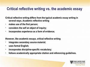 Essay English Spm Critical Essays On Beloved Examples Of Essays For High School also Research Essay Thesis Statement Example Critical Essays On Beloved Dissertation Time Scale Critical Essays  Examples Of Essay Papers