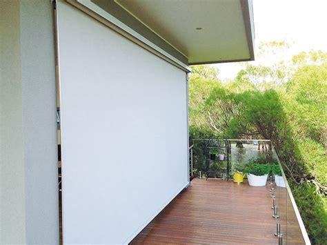 outdoor blinds ziptrak blinds indoor blinds awnings