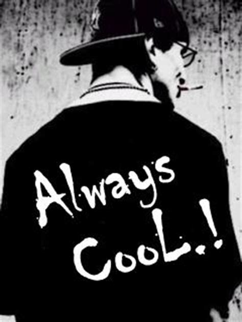15211 cool animated profile photos for boys collection of quotes pictures stylish cool and attitude