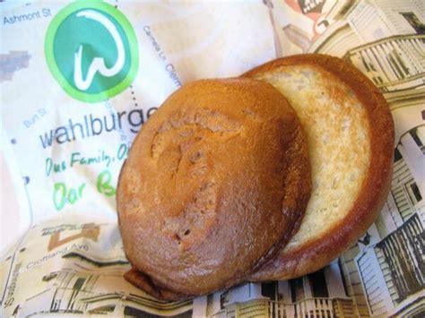 wahlburgers gluten february opened atlantic finally location its