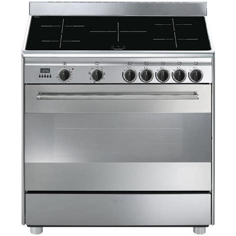 piano cottura induzione usato cucina professionale induzione usata unique piano