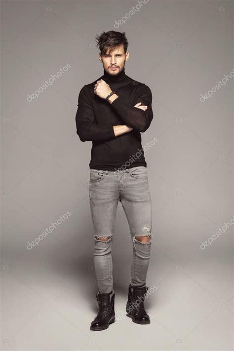 image result  male model poses male models poses men