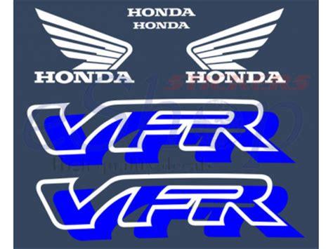 vfr 750 1994 1997 set 1 eshop stickers