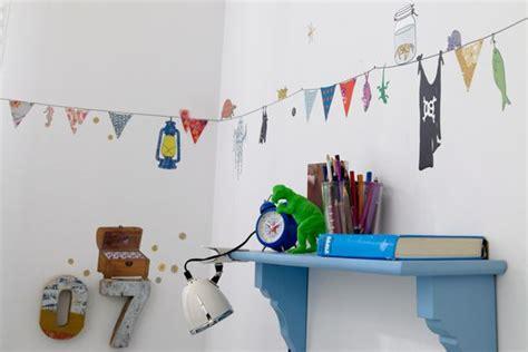 Kinderzimmer Gestalten Günstig by F 252 R Ein Gro 223 Es Bild Bitte Klicken Mimi Lou Car M 246 Bel