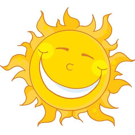 Sun Clipart Sunglasses Clipart Happy Pencil And In Color