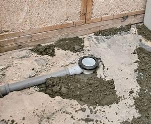 Bodengleiche Dusche Nachträglich Einbauen : bodengleiche dusche selber bauen mit bildern dusche ~ A.2002-acura-tl-radio.info Haus und Dekorationen