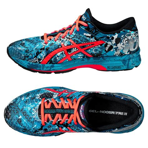 asics gel noosa tri 11 mens running shoes sweatband com