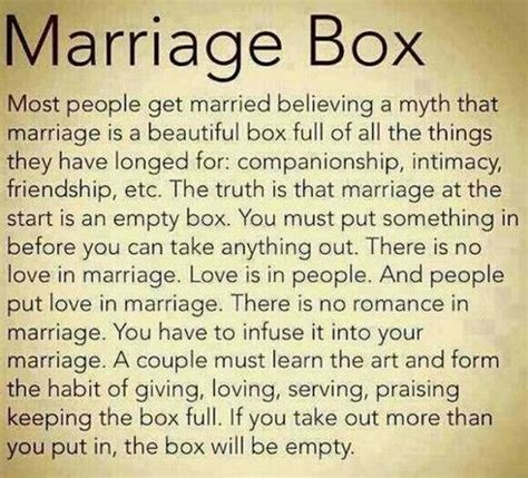 Relationship Meme Quotes - relationship meme wedding pinterest