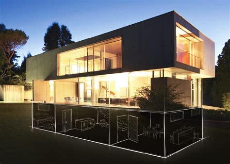 Danwood Haus Mit Keller Kosten by Was Kostet Ein Fertigkeller Fertighaus De Ratgeber